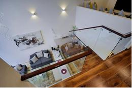 Foto Condominio en Lomas Verdes Desarrollo de lujo para entrega inmediata!! número 5