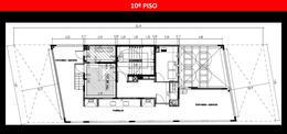 Foto Edificio en Palermo Guemes al 3700 número 13