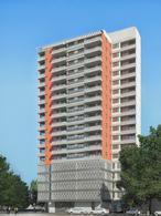 Foto Edificio en Área Centro Sur Av. Olascoaga 965 número 5