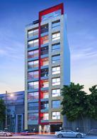 Foto Edificio en Palermo LANZAMIENTO!! número 1