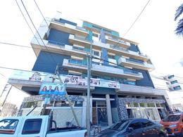 Foto Departamento en Venta en  Belen De Escobar,  Escobar  Belgrano al 600 4°A