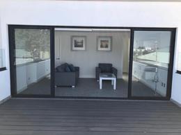 Foto Condominio en Llano Grande Casa en Venta, Residencial El Encanto número 22