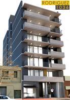 Foto Edificio en Lourdes Rodriguez 1036 número 2