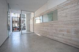 Foto Edificio en Caballito Norte Morelos 358 número 4