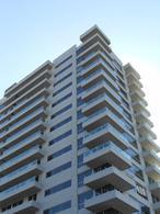 Foto Edificio en Barrio Vicente López General Roca 507 45 número 3