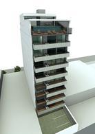 Foto Edificio en Saavedra Holmberg 4040 número 2
