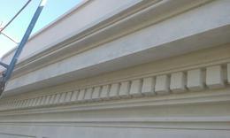 Foto Edificio en Adrogue Pasaje Estrada 455 número 21