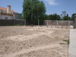 Foto Barrio Privado en Rivadavia VIA AURELIA numero 4