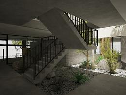 Foto Edificio en Tigre Lavalle 499 número 7