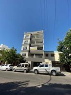 Foto Edificio en Liniers Pilar 800 número 2