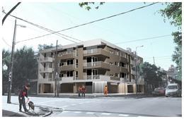 Foto Edificio en Lomas de Zamora Oeste Azara 179 número 1