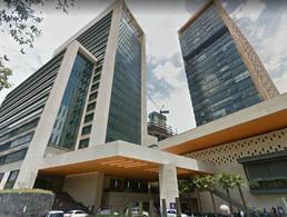 Foto Condominio en Ampliación Granada Miyana últimos departamentos!! Polanco número 1