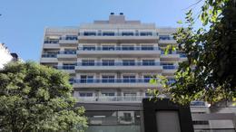 Foto Edificio en General Paz OVIDIO LAGOS 253 número 4