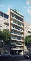 Foto Edificio en Palermo Uriarte entre Av. Santa Fe y Güemes numero 2