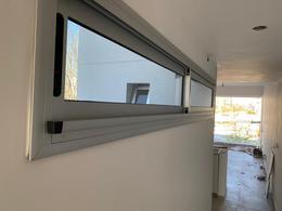 Foto Edificio en La Plata 42 n 1025 15 y 16 número 14