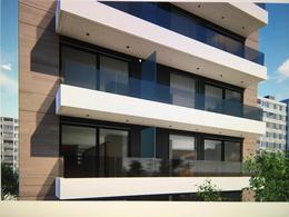 Foto Edificio en Olivos-Vias/Maipu Guillermo Rawson 2479 número 18