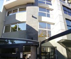 Foto Edificio en Moron Sur Feliciano Chiclana 144. Moron número 2