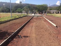 Foto Otro en Jacona de Plancarte Centro LOTES EN VENTA RESIDENCIAL DEL LAGO EN JACONA número 7