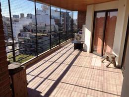 Foto Edificio en Nuñez Amenabar 2588 numero 7