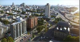 Foto Edificio en Centro (Montevideo) Paraguay y La Paz número 2