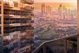 Foto Edificio en Dubai  JUMEIRAH LAKE TOWERS - DUBAI           número 2
