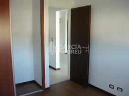 Foto Edificio en Macrocentro Cordoba al 2600 número 6