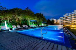 Foto Condominio en Playa Mansa  PARADA 28 - PLAYA MANSA - PUNTA DEL ESTE número 14