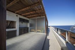 Foto Edificio en Península Uruguay Link número 6