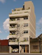 Foto Edificio en B.Santa Rita Tres Arroyos al 3000 numero 2