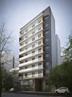 Foto Edificio en La Plata 11 e/ 58 y 59 número 1