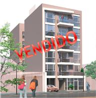Foto Edificio en Puerto Madryn Mitre 754 número 1