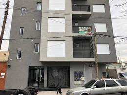 Foto Edificio en Ciudad Madero Blanco Encalada 592 número 4
