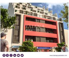 Foto Edificio en General Paz Roma 300 número 4