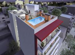 Foto Edificio en Cofico Eleven-Bedoya 51 número 3