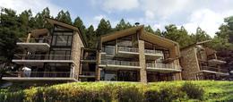 Foto Condominio en San Martin De Los Andes             Km 40 - El Desafio Mountain Resort  - número 5