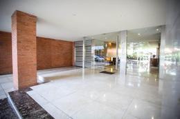 Foto Edificio en Belgrano R Conesa 1965 número 2
