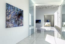 Foto Edificio en Tela 55 SW Miami Avenue Road número 3
