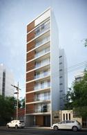 Foto Edificio en La Plata 64 ENTRE 17 Y 18 DEPARTAMENTOS EN POZO! número 1