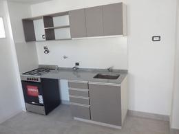 Foto Edificio en Caballito Norte Avellaneda 1000 número 18