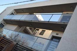 Foto Edificio en Santa Fe PATRICIO CULLEN al 6900 numero 9