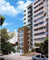 Foto Edificio en Pocitos             Benito Blanco y Pereyra de la Luz           número 1