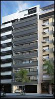 Foto Edificio en L.De Nuñez Manzanares 1600 numero 5