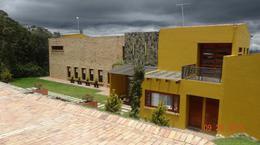 Foto Barrio Privado en Tamasopo Centro  número 8