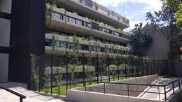 Foto Edificio en Castelar Victorino de la plaza 291 número 9