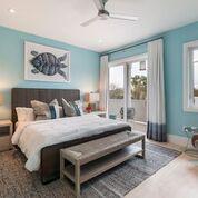 Foto Condominio en Monroe Maison Residences Islamorada,  Florida 33036 número 15