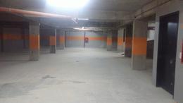 Foto Edificio en Palermo Mario Bravo 800 número 4