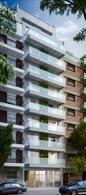 Foto Edificio en Recoleta Pacheco de Melo 2700 número 1