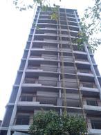 Foto Edificio en San Miguel De Tucumán MARCOS PAZ 886 número 7