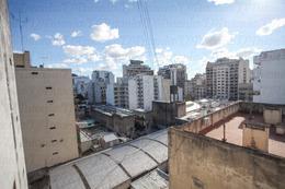 Foto Departamento en Venta en  Flores ,  Capital Federal  Pedernera 79 VS. C
