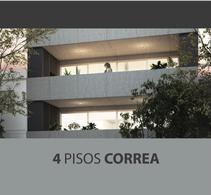 Foto Edificio en Saavedra CORREA 3000 número 8